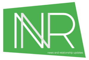 News and Relationships